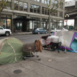 One Human, One Block, One Year: An Idea for Solving Homelessness