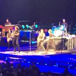 6 Business Lessons To Learn From Bruce Springsteen